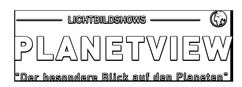 Lichtbildshows | Braunschweig, Marburg, Celle und Bad Laapshe